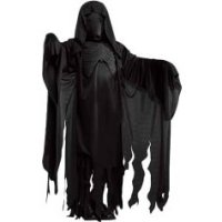 DEMENTOR COSTUME - HARRY POTTER