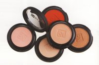 ROUGE MAKEUP - DRY MAKEUP CHEEK POWDER #DR