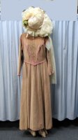 1890's Costume Rental - Small / Medium
