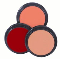 ROUGE MAKEUP - CREME CHEEK ROUGE