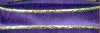 CIRCLET - GOLD SIMPLE PATTERN
