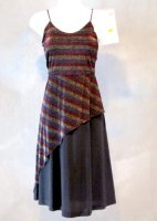 1970 Disco, 1980 Dress Costume Size Sm