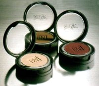 EYE SHADOW - PRESSED MAKEUP #ES
