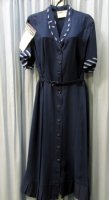 Nineteen Forty's Costume Size 20 LG-XL
