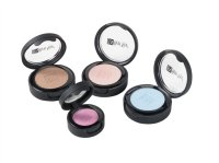 EYE SHADOW MAKEUP - PEARL SHEEN