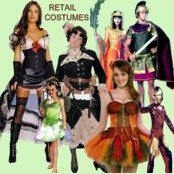Buy costumes for any occasion! Renaissance, Fantasy, Historical